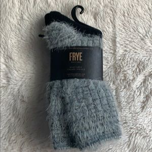 Frye Accessories - Frye Socks